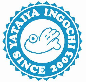 ingochi_logo